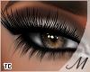м| Eyeliner .drv