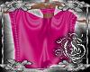 {G}Pink Robe