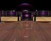 The Purple Night Club