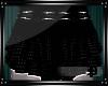 [P]Dark Skirt