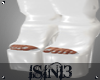 SIN|BTB Platform