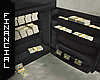 ϟ Trap Money Fridge