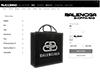 Balencaga Shoping bag