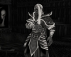 Dark Elf Patrol Guard *