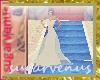♥š™ Wedding Runner1