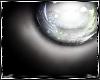 *P&P*F. Perception Eyes