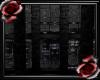 -A- Dark Warehouse Loft