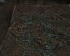 Decadent Wrinkle Carpet