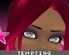 [V4NY] Tempting RedNeon