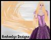 Rapunzel (Tangled) Pt 2