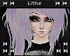 ℒ|Luna Amethyst.