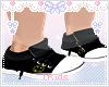 Shoes Nirvana KIDS