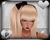 ! Jenia Blonde