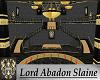 Royal demon kingdom