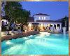 Europe luxury  villa
