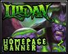Illidan Creator Banner