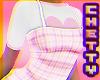Cupid Dress RLL