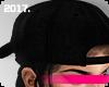 Hat $$