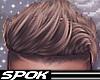 SK! Camus Blonde