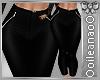 (I) Lusty Pants XXL