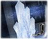! Ice Crystal