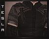 ⚜ Mercenary top
