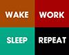 Wake-Work-Sleep-Animated