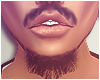 $. Luxury beard