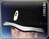Bape x Bucket Hat