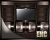 ENC. NOLA TV CONSOLE