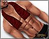 C' K9 Sexy V3