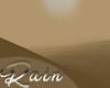 Sand Storm Terrain