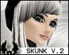-cp Nozomi Skunk v.2