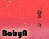 ~BA Snowy Ambient Psycho