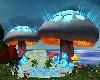 Skys Magic Faeryland