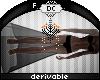 ~Dc) Girl Flare [drv]