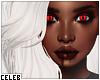 !© Vampiress Skin 3