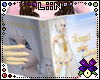 LiiN Angel Book
