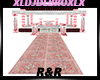 R&R WEDDING PAVILION