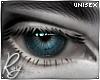 Captivate - Royal Blue
