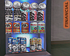 Japanese Energy Drink