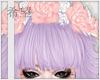 ★ rose crown