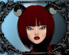 ~pb~red and black bob