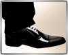 Lokaa❣Gothic Shoes