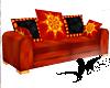 N-Artists Retreat Sofa:S