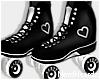 ☯Cute Skates M☯