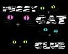 Cat Club