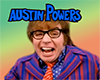 AUSTIN POWERS vb