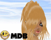 ~MDB~ HONEY LUST HAIR