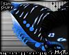 S; Cobalt Ears v2